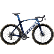 2021-trek-madone-slr-9-disc-etap-navy-carbon-smoke-blue--2021-trek-madone-slr-9-disc-etap-navy-carbon-smoke-blue