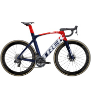 2021-trek-madone-slr-9-disc-etap-navy-carbon-smoke-viper-red--2021-trek-madone-slr-9-disc-etap-navy-carbon-smoke-viper-red
