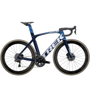 2021-trek-madone-slr-9-disc-navy-carbon-smoke-blue--2021-trek-madone-slr-9-disc-navy-carbon-smoke-blue