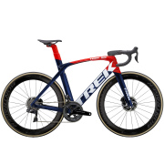 2021-trek-madone-slr-9-disc-navy-carbon-smoke-viper-red--2021-trek-madone-slr-9-disc-navy-carbon-smoke-viper-red