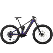 2021-trek-rail-9.9-x01-axs-gloss-purple-phaze-matte-raw-carbon--2021-trek-rail-9.9-x01-axs-gloss-purple-phaze-matte-raw-carbon