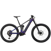 2021-trek-rail-9.9-xtr-gloss-purple-phaze-matte-raw-carbon--2021-trek-rail-9.9-xtr-gloss-purple-phaze-matte-raw-carbon