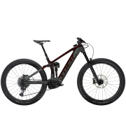 2021-trek-rail-9.9-x01-carbon-red-smoke-lithium-grey--2021-trek-rail-9.9-x01-carbon-red-smoke-lithium-grey
