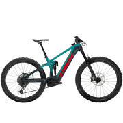 2021-trek-rail-9.9-x01-teal-nautical-navy--2021-trek-rail-9.9-x01-teal-nautical-navy