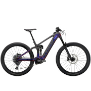 2021-trek-rail-9.8-gx-gloss-purple-phaze-matte-raw-carbon--2021-trek-rail-9.8-gx-gloss-purple-phaze-matte-raw-carbon