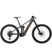 2021-trek-rail-9.8-gx-solid-charcoal-to-root-beer-ano-decal--2021-trek-rail-9.8-gx-solid-charcoal-to-root-beer-ano-decal
