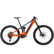 2021-trek-rail-9.8-gx-solid-charcoal-radioactive-orange--2021-trek-rail-9.8-gx-solid-charcoal-radioactive-orange