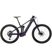 2021-trek-rail-9.8-xt-gloss-purple-phaze-matte-raw-carbon--2021-trek-rail-9.8-xt-gloss-purple-phaze-matte-raw-carbon