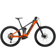 2021-trek-rail-9.8-xt-solid-charcoal-radioactive-orange--2021-trek-rail-9.8-xt-solid-charcoal-radioactive-orange