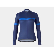 bontrager-dres-circuit-women-deep-dark-blue-alpine-blue--bontrager-dres-circuit-women-deep-dark-blue-alpine-blue
