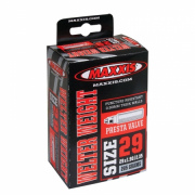 kc-00042888--maxxis-duse-welter