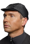 assos-caps-winter-raincap-s7-black-volkanga-7967628--assos-caps-winter-raincap-s7-black-volkanga