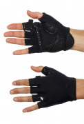 assos-gloves-summer-summergloves-s7-black-volkanga-2037294--assos-gloves-summer-summergloves-s7-black-volkanga