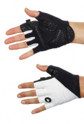 assos-gloves-summer-summergloves-s7-white-panther-6628308--assos-gloves-summer-summergloves-s7-white-panther