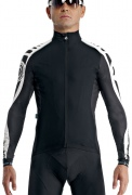 assos-jackets-ij.intermediate-s7-black-volkanga-7418481--assos-jackets-ij.intermediate-s7-black-volkanga