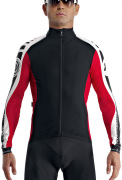 assos-jackets-ij.intermediate-s7-red-swiss-8669518--assos-jackets-ij.intermediate-s7-red-swiss
