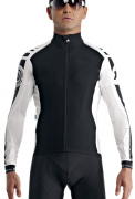 assos-jackets-ij.intermediate-s7-white-panther-2408094--assos-jackets-ij.intermediate-s7-white-panther