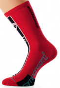 assos-socks-intermediatesocks-s7-red-swiss-1285398--assos-socks-intermediatesocks-s7-red-swiss