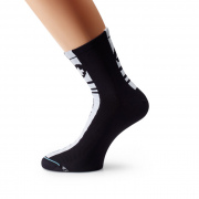 assos-socks-summersocks-mille-regular-black-5453172--assos-socks-summersocks-mille-regular-black
