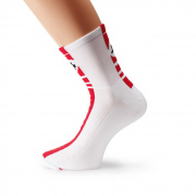 assos-socks-summersocks-mille-regular-red-swiss-2363189--assos-socks-summersocks-mille-regular-red-swiss