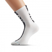 assos-socks-summersocks-mille-regular-white-7384027--assos-socks-summersocks-mille-regular-white