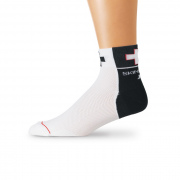 assos-socks-summersocks-skinweb-black-2367994--assos-socks-summersocks-skinweb-black