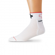 assos-socks-summersocks-skinweb-white-9117640--assos-socks-summersocks-skinweb-white
