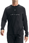 assos-t-shirt-made-in-cycling-ls-black-volkanga-8206770--assos-t-shirt-made-in-cycling-ls-black-volkanga