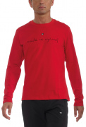 assos-t-shirt-made-in-cycling-ls-red-swiss-9348367--assos-t-shirt-made-in-cycling-ls-red-swiss