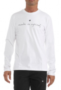 assos-t-shirt-made-in-cycling-ls-white-panther-8253036--assos-t-shirt-made-in-cycling-ls-white-panther