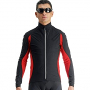 assos-jackets-ij.habu.5-red-swiss-5716366--assos-jackets-ij.habu.5-red-swiss
