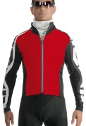 assos-jackets-ij.bonkacento.6-red-swiss-5426767--assos-jackets-ij.bonkacento.6-red-swiss