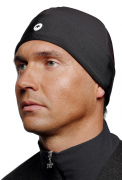 assos-caps-winter-stingercap-607-black-volkanga-9992517--assos-caps-winter-stingercap-607-black-volkanga