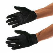 assos-gloves-summer-longsummergloves-black-8656466--assos-gloves-summer-longsummergloves-black