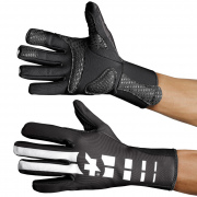 assos-gloves-winter-earlywintergloves-s7-black-volkanga-6424533--assos-gloves-winter-earlywintergloves-s7-black-volkanga