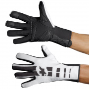 assos-gloves-winter-earlywintergloves-s7-white-panther-3059811--assos-gloves-winter-earlywintergloves-s7-white-panther