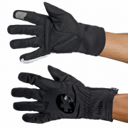 assos-gloves-winter-fugugloves-black-volkanga-6107176--assos-gloves-winter-fugugloves-black-volkanga