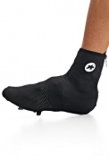 assos-overshoes-thermobootie.uno-s7-black-volkanga-7482899--assos-overshoes-thermobootie.uno-s7-black-volkanga