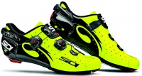 sidi-2013-road-wire-carbon-yel-flu-blk-ver-8800699--sidi-2013-road-wire-carbon-yel-flu-blk-ver