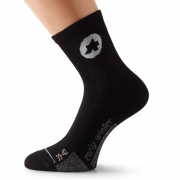assos-socks-earlywintersocks-s7-black-volkanga-6004063--assos-socks-earlywintersocks-s7-black-volkanga