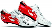 sidi-2013-road-wire-carbon-air-wht-red-ver-8190884--sidi-2013-road-wire-carbon-air-wht-red-ver