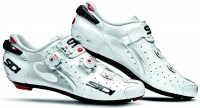 sidi-2014-road-wire-carbon-wht-wht-ver-4609246--sidi-2014-road-wire-carbon-wht-wht-ver