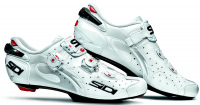 sidi-2014-road-wire-carbon-sp-wht-wht-ver-8354822--sidi-2014-road-wire-carbon-sp-wht-wht-ver