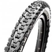 maxxis-plast-ardent-kevlar-29x2.40-exo--maxxis-plast-ardent-kevlar-29x2.4-exo-protection