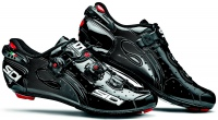 sidi-2014-road-wire-carbon-blk-blk-ver-2301368--sidi-2014-road-wire-carbon-blk-blk-ver
