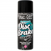 muc-off-re-hydrating-disc-brake-cleaner-400ml-2914792--muc-off-re-hydrating-disc-brake-cleaner-400ml