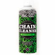 muc-off-chain-cleaner-400ml.--muc-off-high-performance-chain-cleaner-400ml