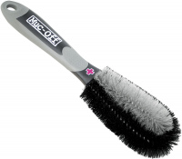 muc-off-wheel-component-brush-4867311--muc-off-wheel-component-brush