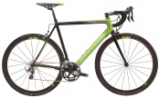 Cannondale Super Six Evo Hi-mod